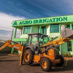 Agro-Irrigation-Back-Hoe-Dozer-2