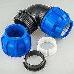 Agro-Irrigation_Agroflow_PE-Fitting-7