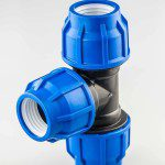 Agro-Irrigation_Agroflow_PE-Fitting-9