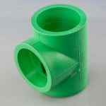 Agro-Irrigation_Agroflow_PPR-Fittings-10