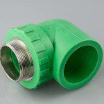 Agro-Irrigation_Agroflow_PPR-Fittings-12