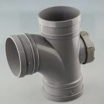Agro-Irrigation_Agroflow_PVC-Waste-Fitting-4