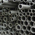 Agro-Irrigation_Agroflow_Pipes-3