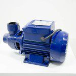 Agro-Irrigation_Agroflow_pump