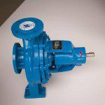 Agro-Irrigation_Allweiler_Pump