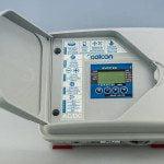 Agro-Irrigation_Galcon_Controller-1