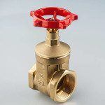Agro-Irrigation_Peglar_gate-valve