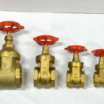 Agro-Irrigation_Peglar_gate-valve-2