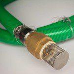 Agro-Irrigation_ball-valve