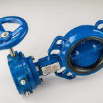 Agro-Irrigation_butterfly-valve-2