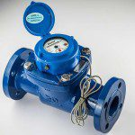 Agro-Irrigation_water-meter