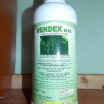 Vendex-500EC