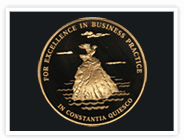certificate-business-practice