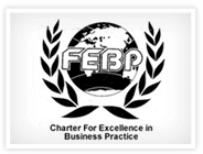 certificate-febp