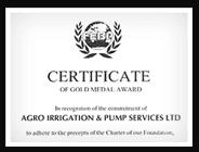certificate-gma